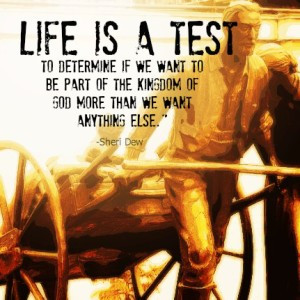 Lds Pioneer Quotes And Sayings Quotesgram