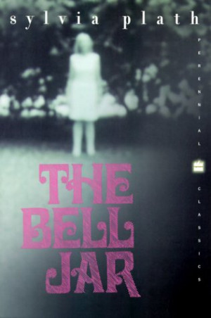 The Bell Jar Summary and Analysis