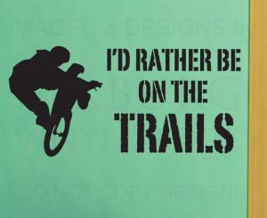 biking quotes #usuextensionsustainability