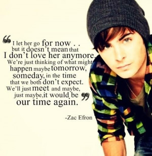 3388-zac+efron+quotes.jpg