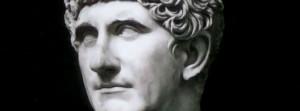 Mark Antony (83 BC – 30 BC) Chronology