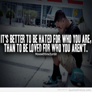 ... quotes dope boys quote girls quote for guys quotes for guys about