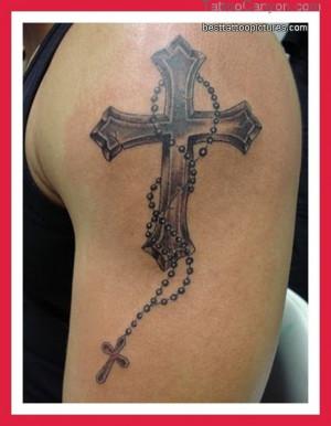 11812-irish-crosses-tattoo-designs-quotes-tattoo-design-466x600.jpg
