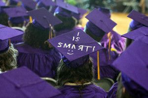 Graduation Cap Decoration Ideas: Cute, Creative, Funny
