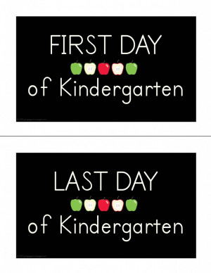 first-day-last-day-picture-signage-sample-791x1024.jpg