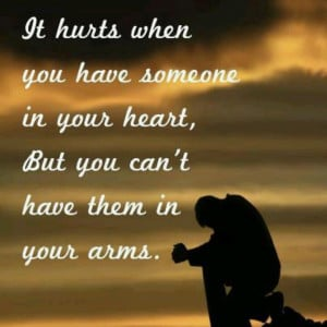Missing my son :(It Hurts, Life, Heart, Quotes, Sweets Girls, Soft ...