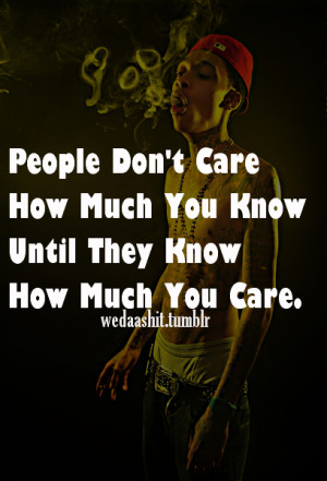 life, lyrics, peolpe, quotes, rap, wiz khalifa