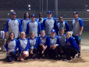 Funny Slow Pitch Softball Quotes Funny slow pitch softball