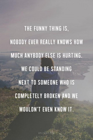 dont-ever-forget-to-be-kind-quotes-pinterest.jpg