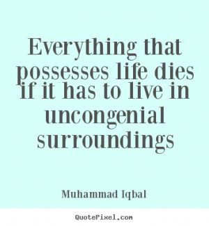 ... muhammad iqbal more life quotes love quotes friendship quotes