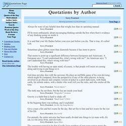 pratchett-quotes-quotations-1308667