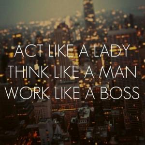 Work ethic quote   Quotes   Pinterest