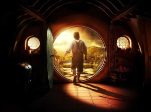 high-tech-sound-and-video-make-the-hobbit-incredibly-immersive.jpg