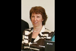 Catherine ashton, baroness ashton of uphollandPictures Photo Gallery ...
