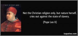 FAMOUS QUOTES AGAINST RELIGION