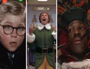 top 10 funniest movie quotes