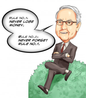 Warren-Buffett-18.jpg