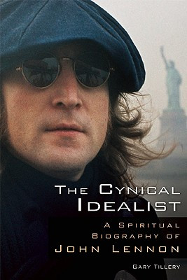 elephant review: The Cynical Idealist: A Spiritual Biography of John ...