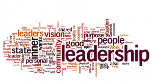 Home Leadership