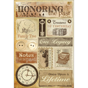 Ancestry Quotes for Scrapbooking | images of home gt stickers ...