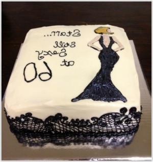 60th Birthday Quotes Cake Quotesgram