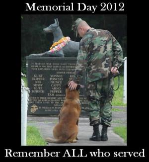 Memorial Day (89)