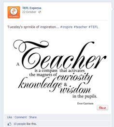 ... ideas schools teaching teachers appreciation teachers quotes education