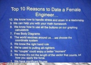 FUNNY ENGINEERING STUDENTS AND ENGINEERS PICS, JOKES, COMICS, QUOTES