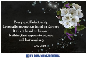 good relationship quotes (8)