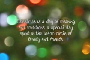 christmas-quotes-and-sayings.jpg