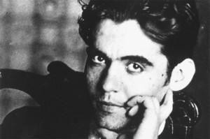 La identidad del amante a quien el poeta español Federico García ...