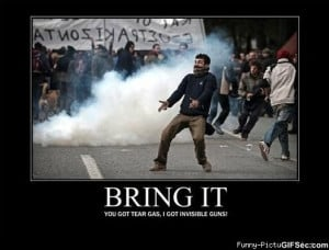 Bring it! - Funny Pictures, MEME and Funny GIF from GIFSec.com