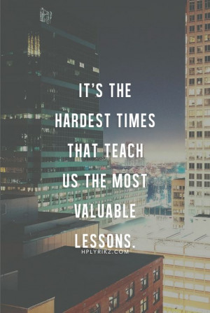 ... Lessons, Word Sayings Quotes, Inspiration Quotes, Word I, Inspiration