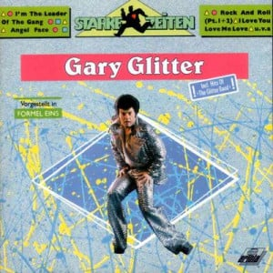 The Best Gary Glitter Download