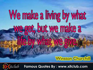 20057d1386604505-15-most-famous-quotes-winston-churchill-10.jpg