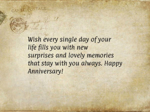 Wedding Day Thank You Quotes and Sayings