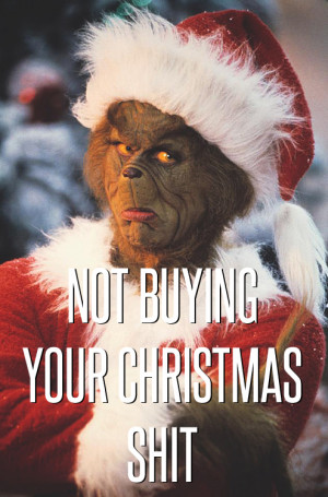 Ham Eggs And The Grinch Who Stole Christmas Quotes Grren ...