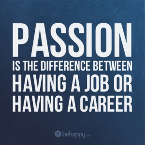 Quotes About Career Change ~ New Job Quotes on Pinterest
