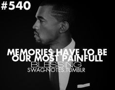 Website'S, Quotes, Kushandwizdom Swagnotes, Swag Note, Swagnotes ...