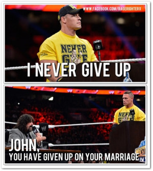 Related Pictures funny wrestling pictures ii page 333 forum wwe tna ...