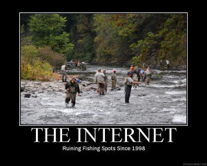 Funny Fishing Pictures Fishing funny quotes