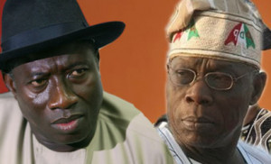 10 quotes from OBJ on President Jonathan, Nigeria economy and 2015 ...