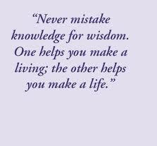 knowledge+and+wisdom.jpg