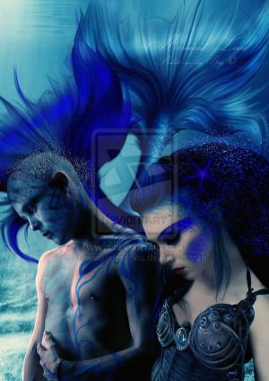 ... love for the love of a mermaid in love with a mermaid 1 mermaid love