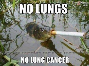funny_fish_smoking