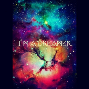 galaxy with quotes galaxy quote galaxy with quotes galaxy quote 1 ...