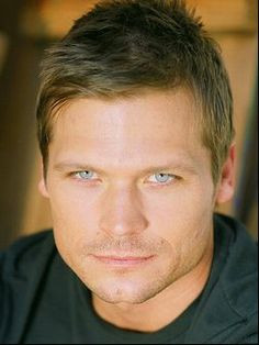 bailey chase more pjpbaileychasehottjpg 590896 chase biographies pjp ...