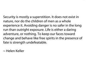 helen-keller-quote