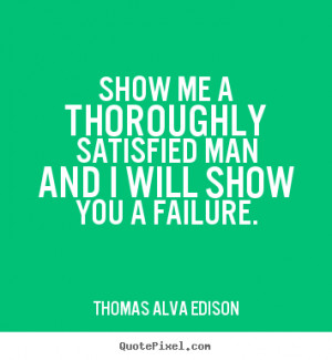 thomas-alva-edison-quotes_14565-3.png