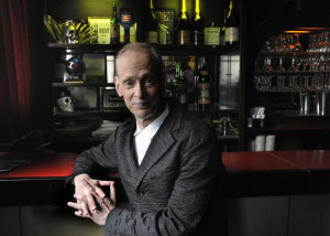 John Waters Quotes Books Waters says in the article,